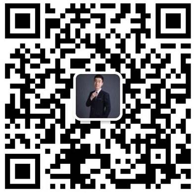 上海专业律师团队