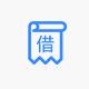 上海民间借贷